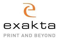 exakta_logo